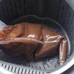 Trick: comment faire fondre le chocolat sans tacher notre thermomix