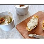 Pâté au fromage dans le Thermomix